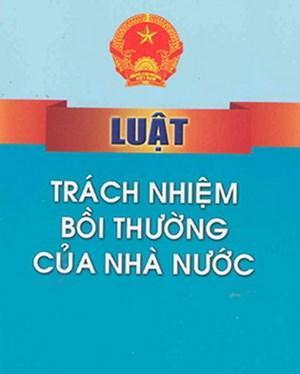 Description: C:UsershhhhDownloadstrien-khai-thi-hanh-luat-trach-nhiem-boi-thuong-cua-nha-nuocdoanhnhansaigon-1.jpg