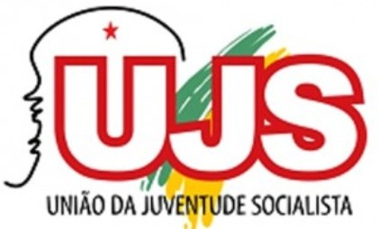 ujs_logo.jpg