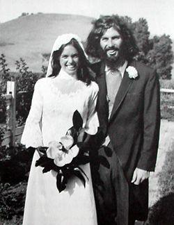 C:\Users\Virginie\Downloads\Ed wedding.jpg