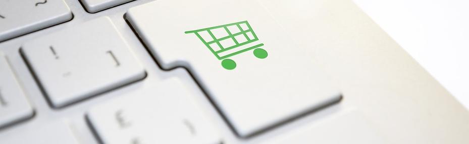 אבטחת קניות מקוונת (איומים נפוצים וטיפים לבטיחות)
