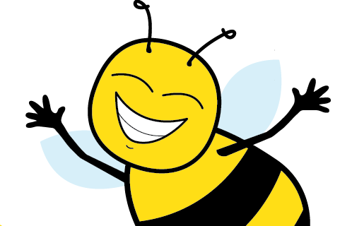 BEE_BUZZ.png