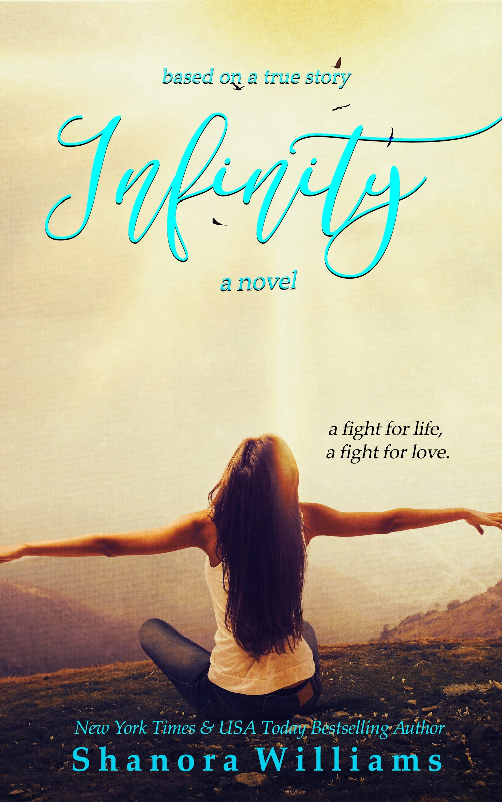 Infinity Front Ebook Cover.jpg