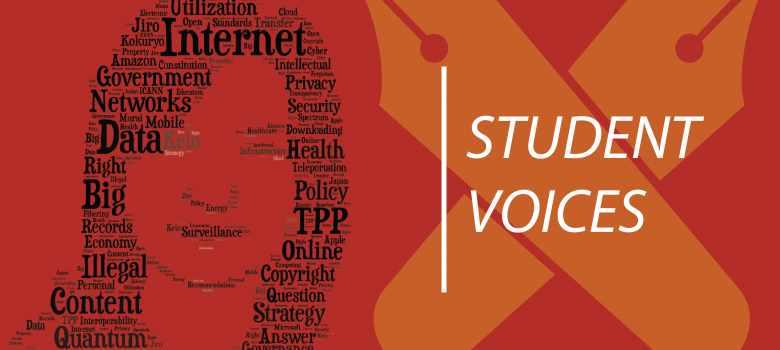 StudentVoices3-780x350.png