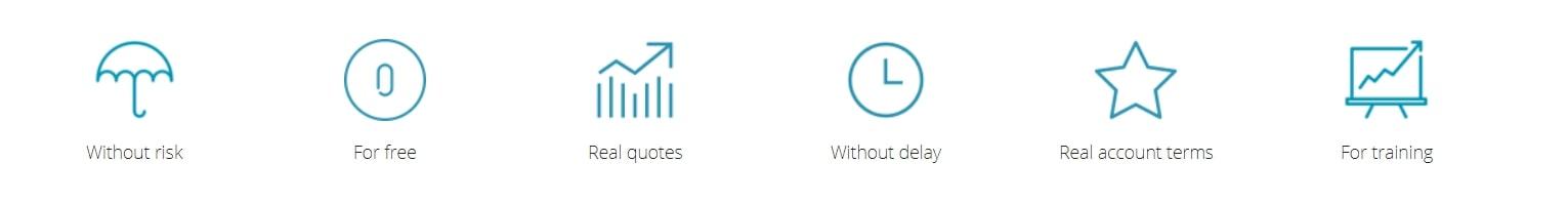 AzaForex: отзывы пользователей и обзор возможностей, которые предлагает брокер