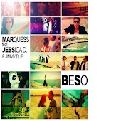 Beso (Radio Edit) (feat. Jimmy Dub)