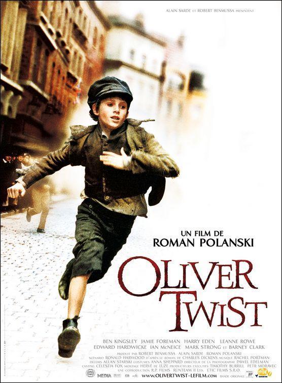 http://pics.filmaffinity.com/Oliver_Twist-934675930-large.jpg