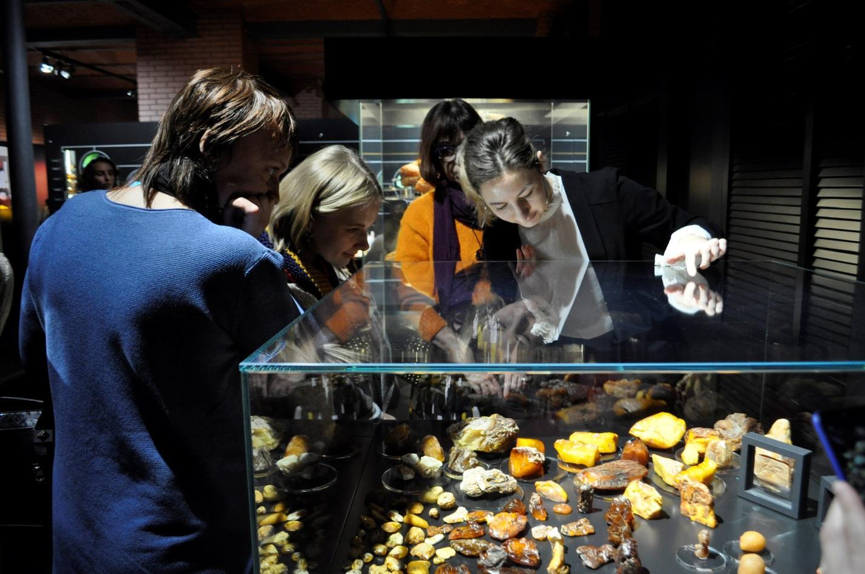 D:\Common от 02.12.2020\ГБУ Инфоцентр\ФОТО-ВИДЕО АРХИВ\1. ФОТОГАЛЕРЕЯ объектов по городам\Янтарный\Музеи\Интерактивный выставочный зал Янтарная палата\_DSC0014 — копия.JPG