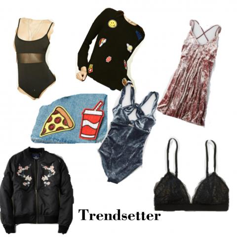 trendsette_collage_18927157.jpg