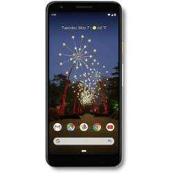 Google - Pixel 3a