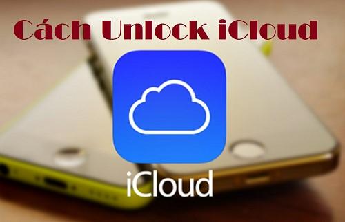 Hướng dẫn bẻ khóa iCloud cho iPad hình 3
