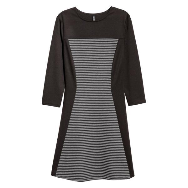 پیراهن زنانه دیوایدد مدل F1-0433252005