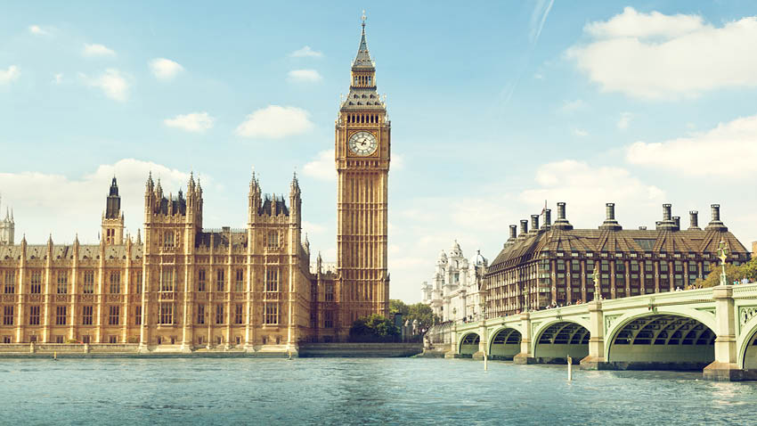 How to find student jobs in London