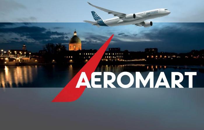 Aeromart-2016.png