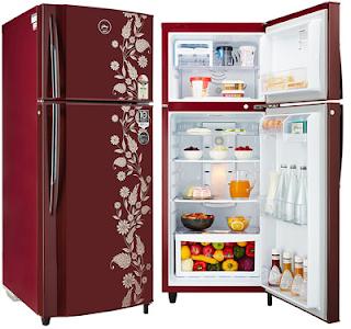 Top 5 best double door refrigerator under 30000 in India: must read