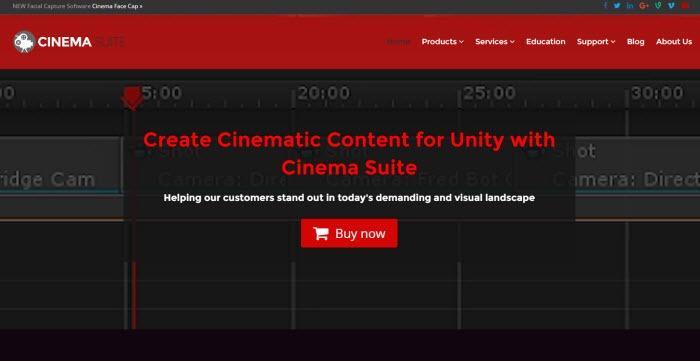 cinema_suite