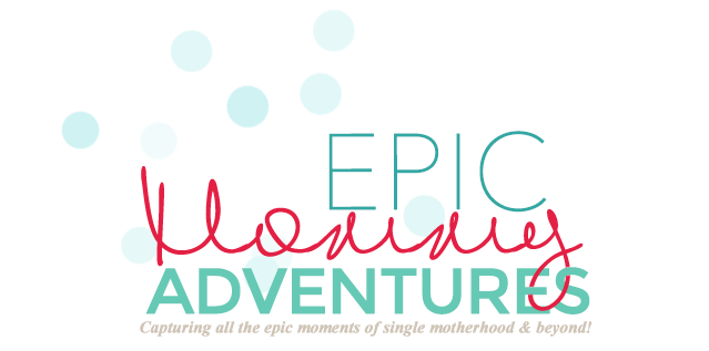 A guest post from Epic Mommy Adventures on www.MePlus3Today.com
