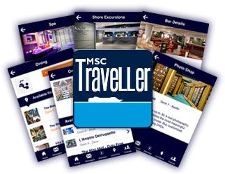 MSC-Traveller-img.jpg