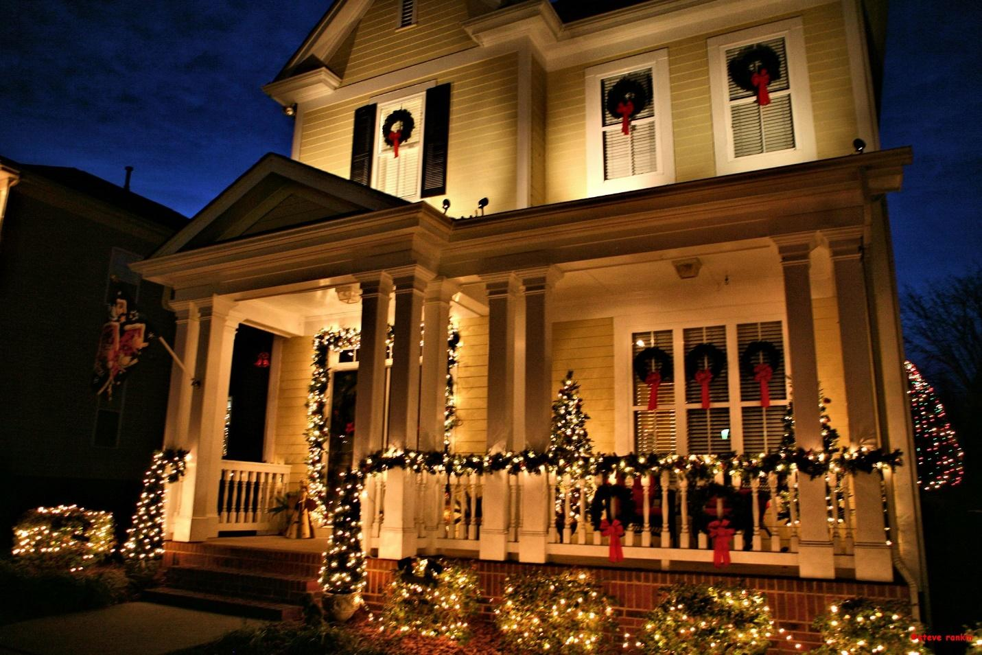http://www.mcadenville-christmastown.com/IMG_2364%20-%201%20-%20RS.jpg