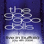 Live In Buffalo July 4th, 2004 (Live CD/DVD)