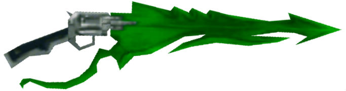 GreenGunbladeV1.jpg