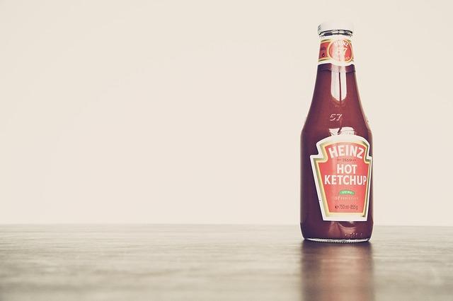 ketchup-617231_640.jpg