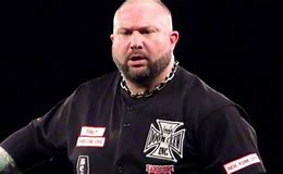 Image result for bully ray backstage