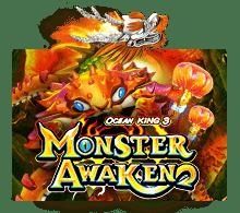 https://jokerwallet.game/wp-content/uploads/2020/08/fhma.png