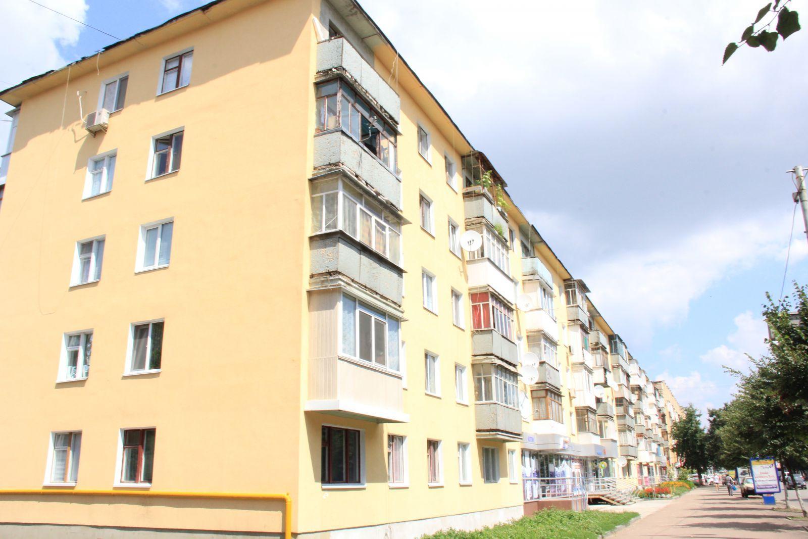 Житомир.info: Енергозбереження по-житомирськи: на утеплення одного будинку витратили мільйон з міського бюджету