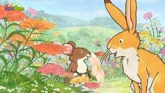 W:\VOD_Content\VOD PICs\ילדים\ספריית גים גם בעולם הילדים\ארנב של אבא, Guess How Much I Love You Marathon (Rechesh) – בלוקים 29-30\סדרה\VP000817432 - Copy.JPG