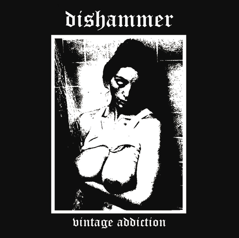 Dishammer-Vintage_Addiction_full.jpg