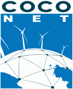 Image result for COCONET project