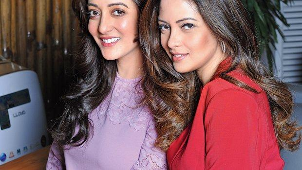 actresses from royal families