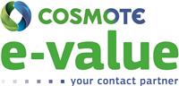 Αποτέλεσμα εικόνας για cosmote e-value