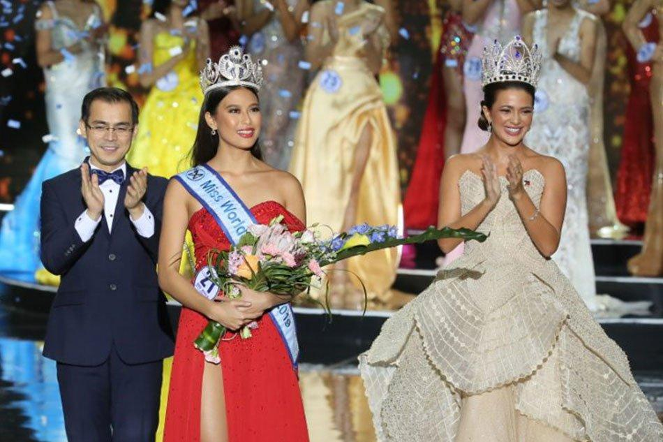 https://sa.kapamilya.com/absnews/abscbnnews/media/2019/tvpatrol/09/13/20190915-miss-world.jpg