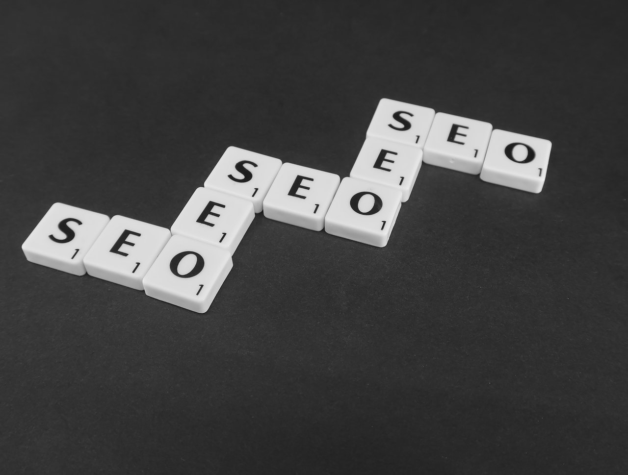 Dentist's Guide to Local SEO