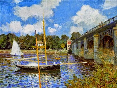 the-bridge-at-argenteuil.jpg!Blog.jpg