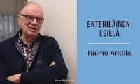 kuvalinkki Raimo Anttilan esittelyyn