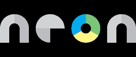 neoncrmv-donor-database
