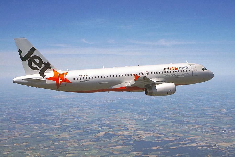 Kết quả hình ảnh cho Jetstar bay tới Cam Ranh