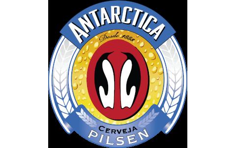 Antarctica_Brazil.png