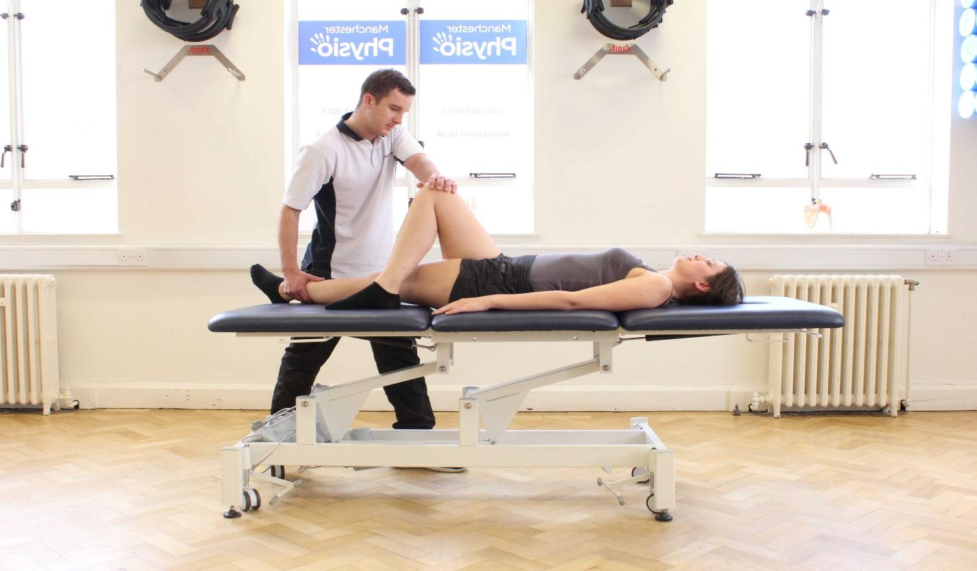 https://www.physio.co.uk/images/gilmores-groin-repair/gilmores-groin-repair4.jpg