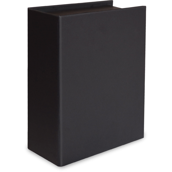 Book-Box-Reg-Black-600x600.png