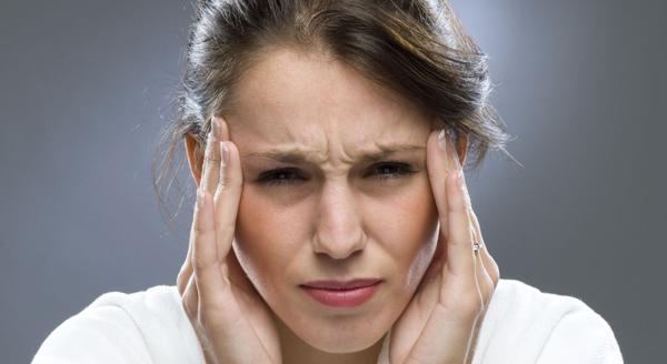 Anxiety Headache(A guide)