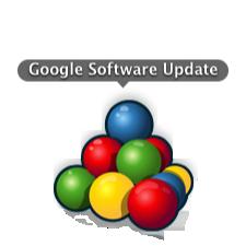 C:\Users\markwang\Desktop\google update.png