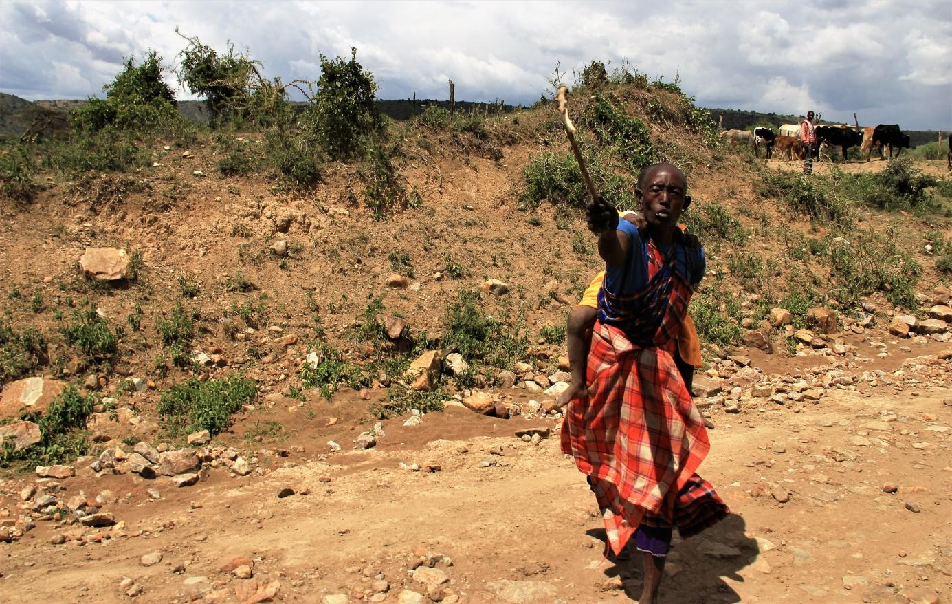 D:\SLIKE\PUTOVANJA\Kenija i Tanzanija 2017\Lea ePodravina\IMG_0171e.jpg