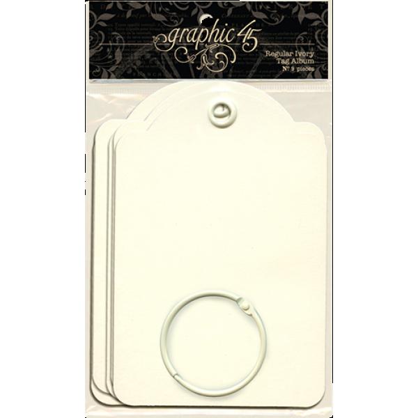 Ivory-Reg-Tag-Album-600x600.png