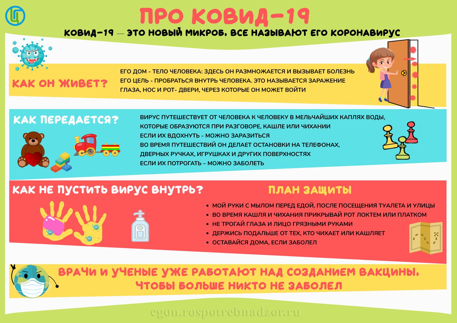 про ковид-19.png