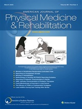 Effects of Whole-Body Vibration on Motor Impairments in Patients With Neurological Disorders: A Systematic Review. Alashram AR i wsp. Am J Phys Med Rehabil. 2019 Dec;98(12):1084-1098. doi: 10.1097/PHM.0000000000001252