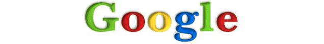 Lịch sử biểu trưng Google: Sự tiến hóa mạnh mẽ qua 20 năm 2