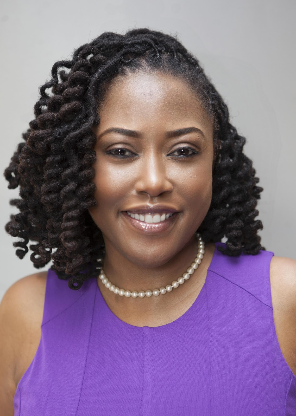 Michele Ware, CEO of Hoodwinked Escape, Inspired to Jump into Entrepreneurship